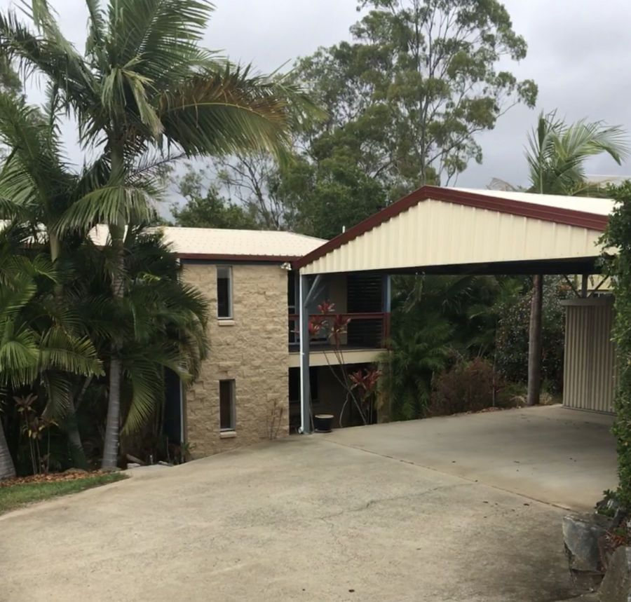 21 Centenary Drive, Boyne Island QLD 4680, Image 0