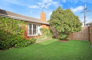 Picture of 8 Malahang Parade, Heidelberg West VIC 3081