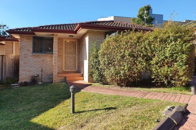 Picture of 3/73-75 Adderton Road, TELOPEA NSW 2117