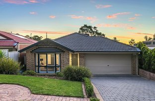 Picture of 110 Windebanks  Road, Happy Valley SA 5159