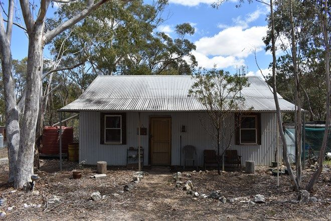 Picture of 1185 Mountain Ash Road, GUNDARY NSW 2580
