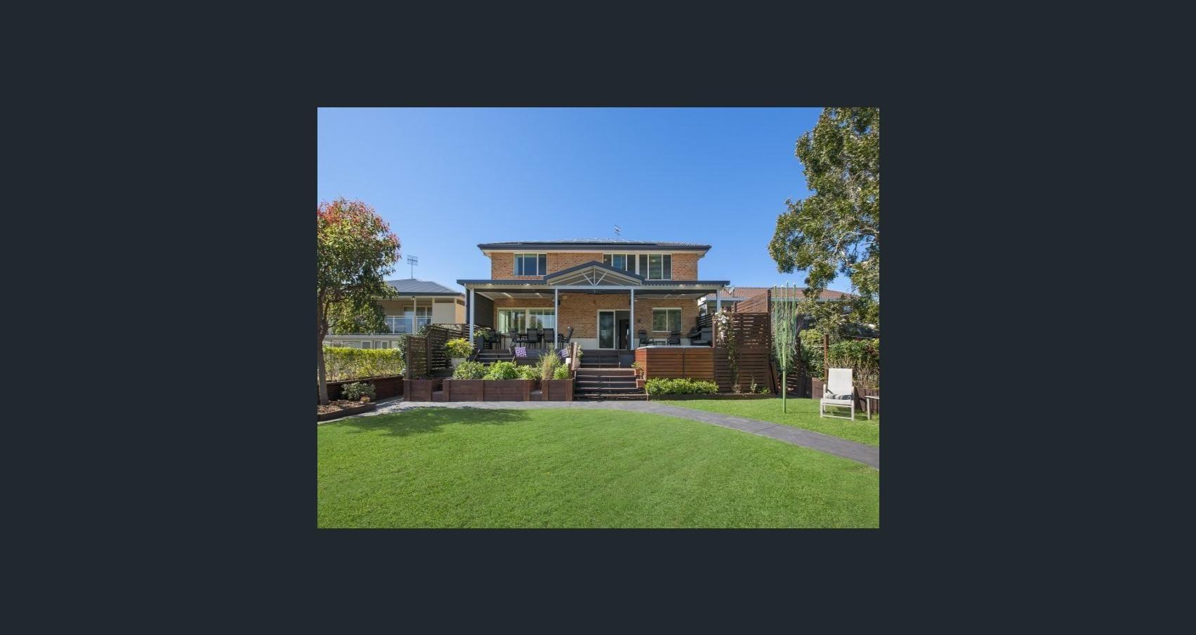 44 Bundara Avenue, Terrigal NSW 2260, Image 9