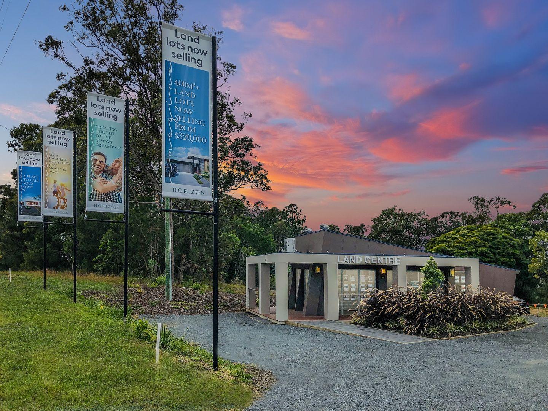 Lot 44/384 Foxwell Road, Coomera QLD 4209, Image 2