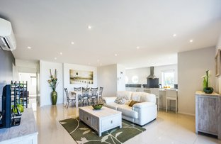 Picture of 7/51 Ocean Parade, Coffs Harbour NSW 2450