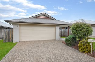 Picture of 42/13 Andersson Court, Highfields QLD 4352