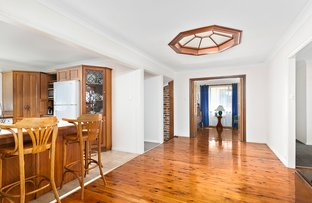 Picture of 1381 Princes Highway, Heathcote NSW 2233