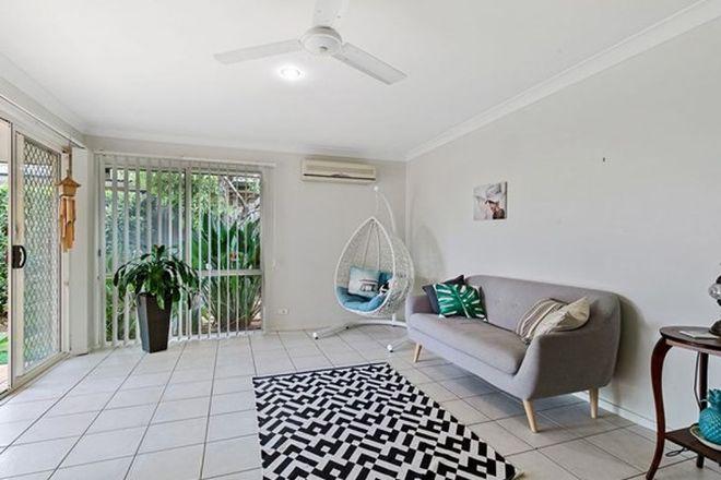 Picture of 60/130 Gordon Street, ORMISTON QLD 4160