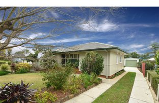 115 Cox Street, South Windsor NSW 2756