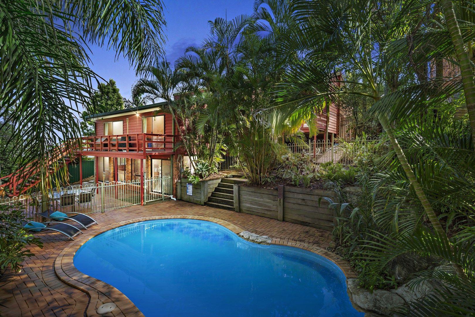 23 Jasmine Crescent, Shailer Park QLD 4128, Image 0