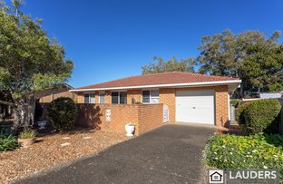 Picture of 22 Joel Drive, Old Bar NSW 2430