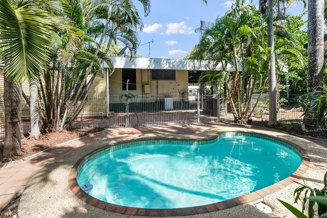 Picture of 118 Tiwi Gardens, TIWI NT 0810