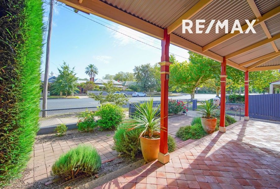 78 Kincaid Street, Wagga Wagga NSW 2650, Image 1