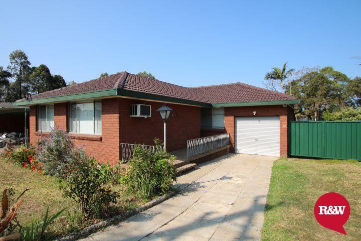 13 Bass Street, Colyton NSW 2760, Image 0