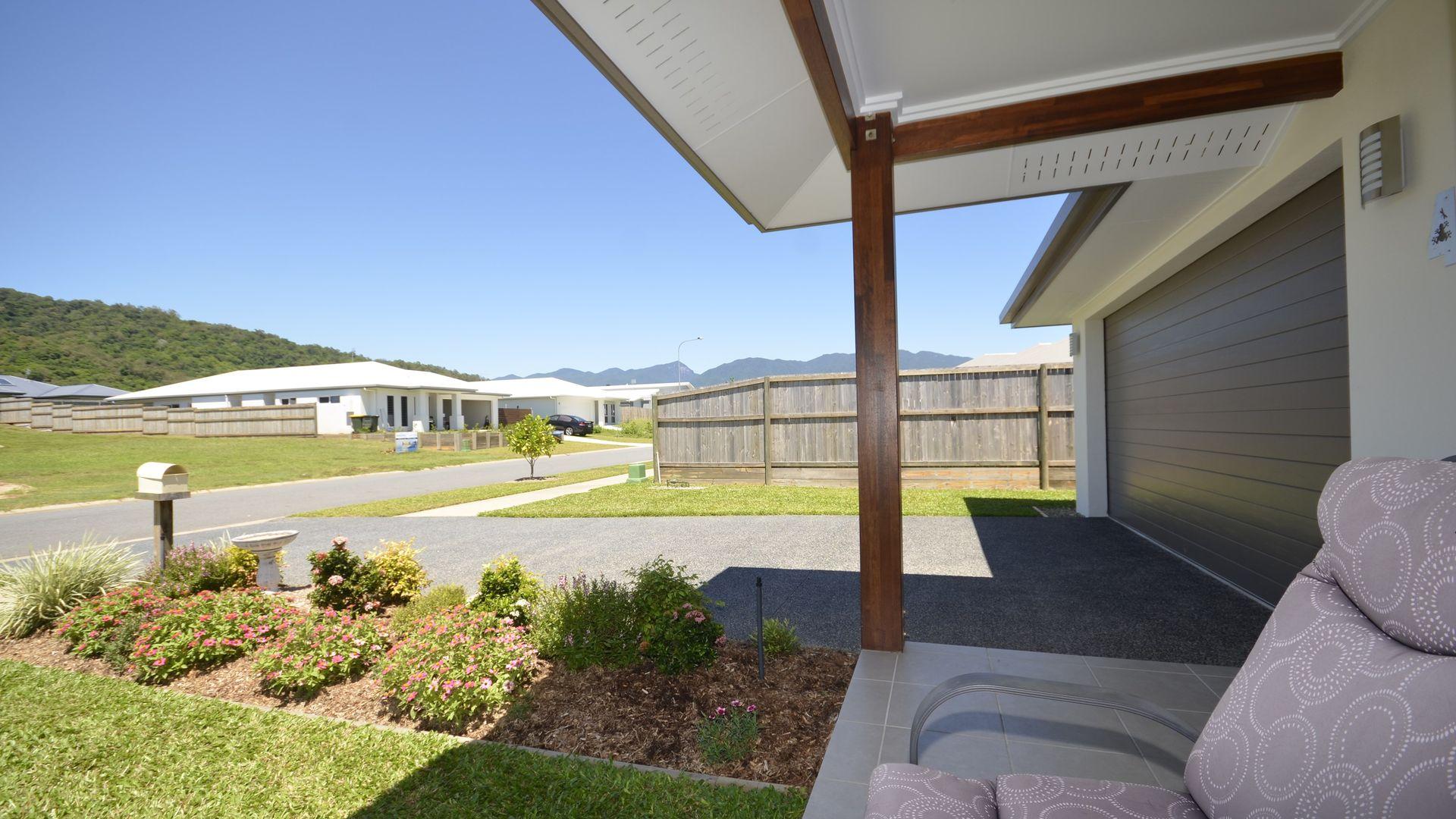 4 Barrbal Drive, Cooya Beach QLD 4873, Image 2