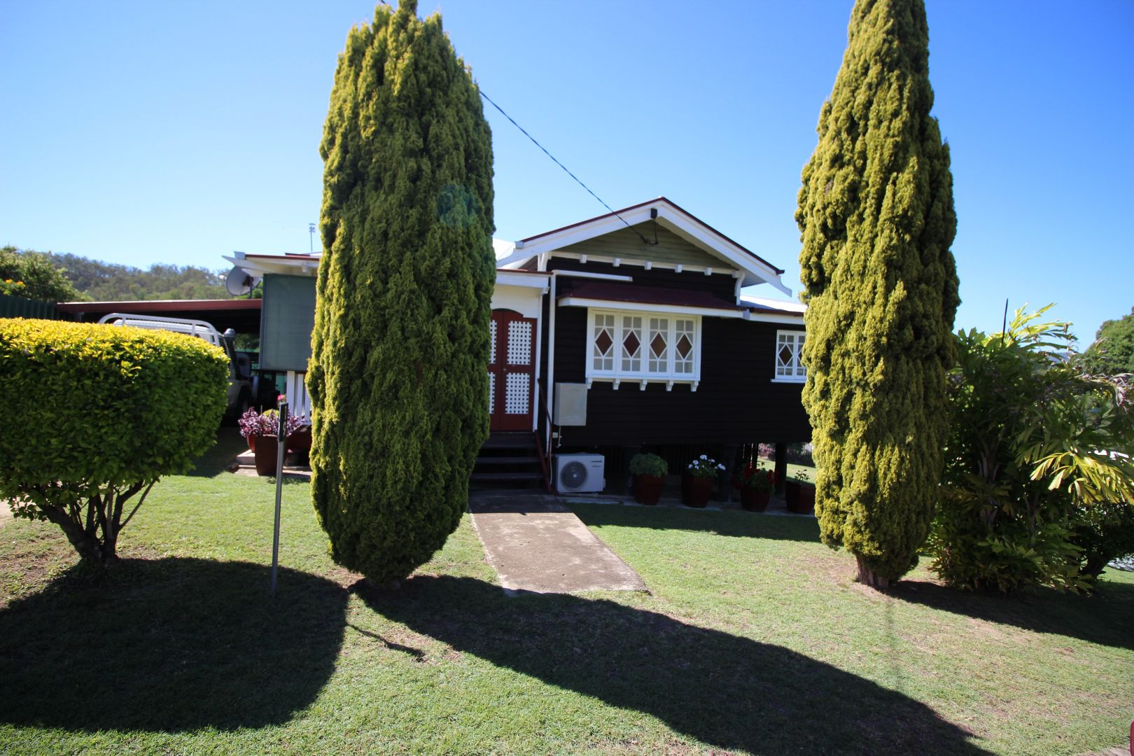 19 Augustus Street, Mount Perry QLD 4671