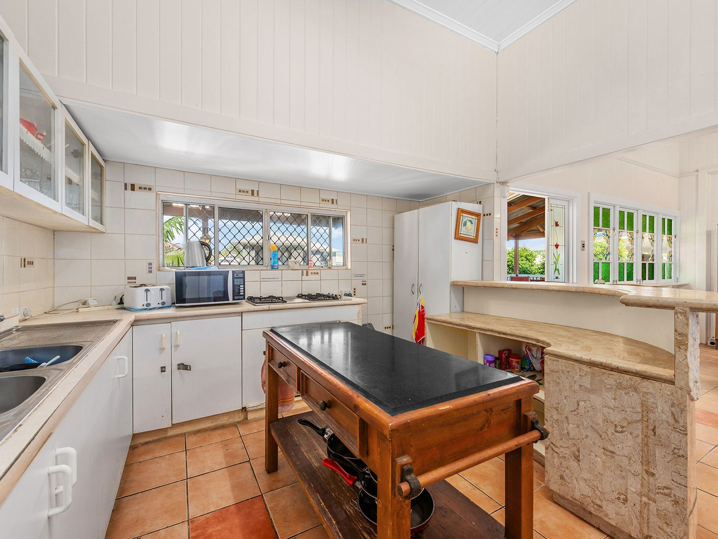 5/11 Park Road, Wooloowin QLD 4030, Image 1
