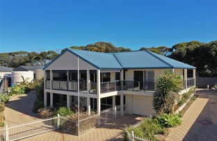 Picture of 7 Mulkra Court, Port Vincent SA 5581