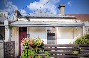 Picture of 3 Elliot Street, Fitzroy VIC 3065