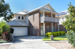 Picture of 94 Foxwood Drive, Point Cook VIC 3030