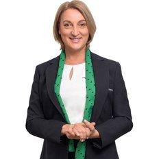Melinda Jansen, Property manager