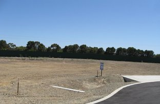 Picture of Lot 22  Myrtle Close, Goolwa North SA 5214