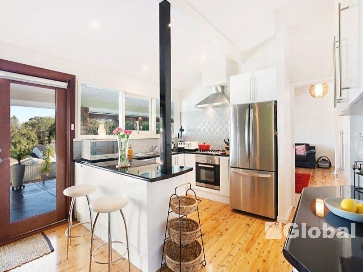 49 Moani Street, Eleebana NSW 2282, Image 1