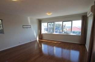 Picture of 1/31 High Street, Newcastle NSW 2300