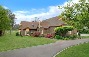 Picture of 8/99 Kangaloon Road, Bowral NSW 2576