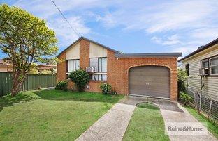 Picture of 65 Karingi Street, Ettalong Beach NSW 2257