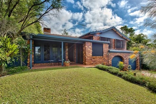 Picture of 5 Lipton Place, MCDOWALL QLD 4053