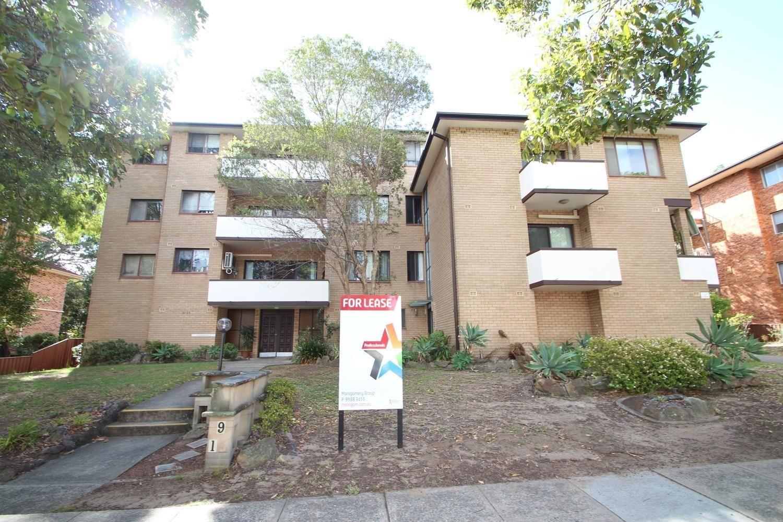 7/9-11 Nielsen Avenue, Carlton NSW 2218, Image 0