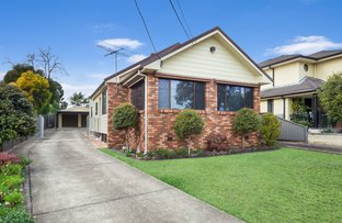 Picture of 64 Berkeley Street, South Wentworthville NSW 2145
