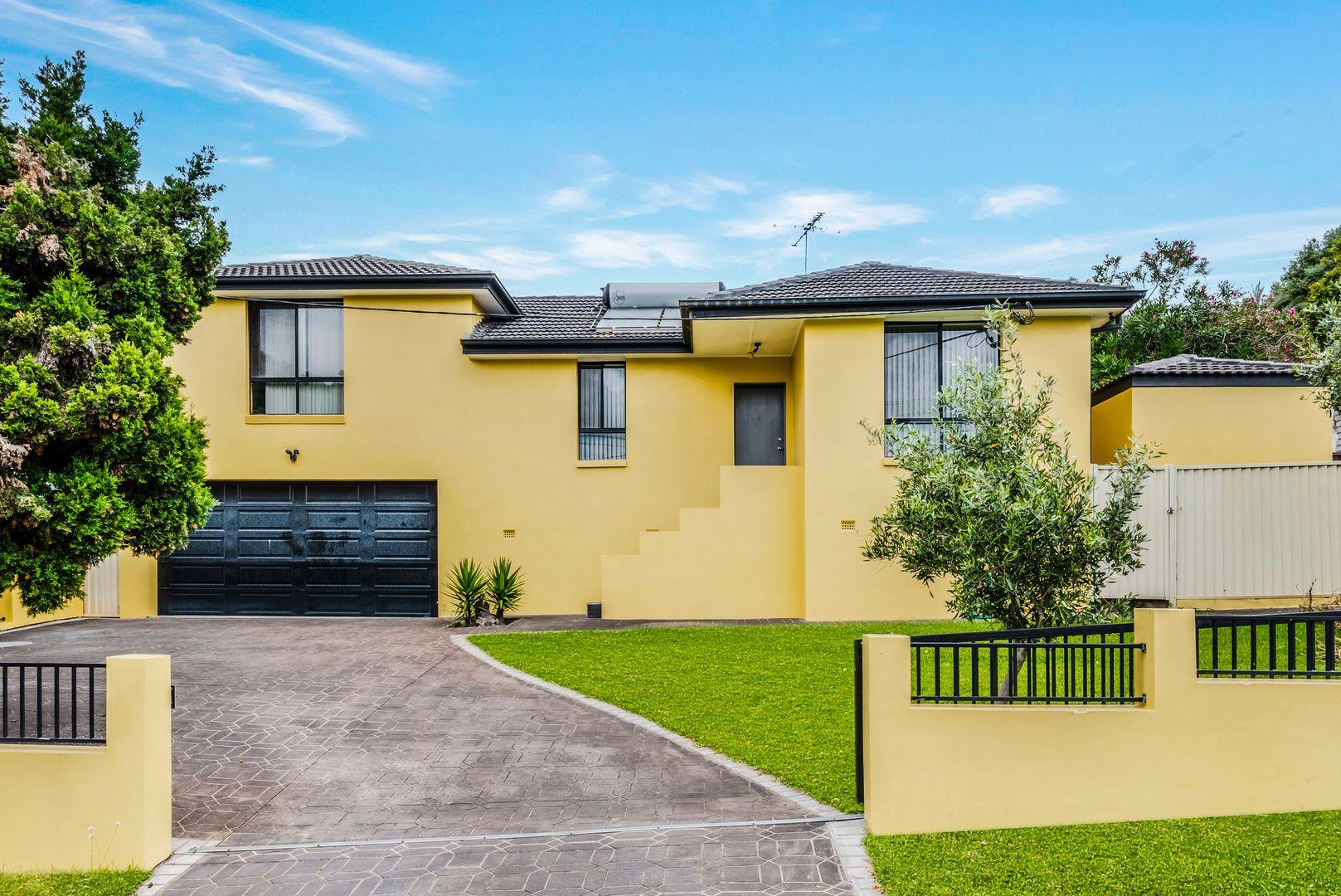 20 Wakelin Avenue, Mount Pritchard NSW 2170, Image 1