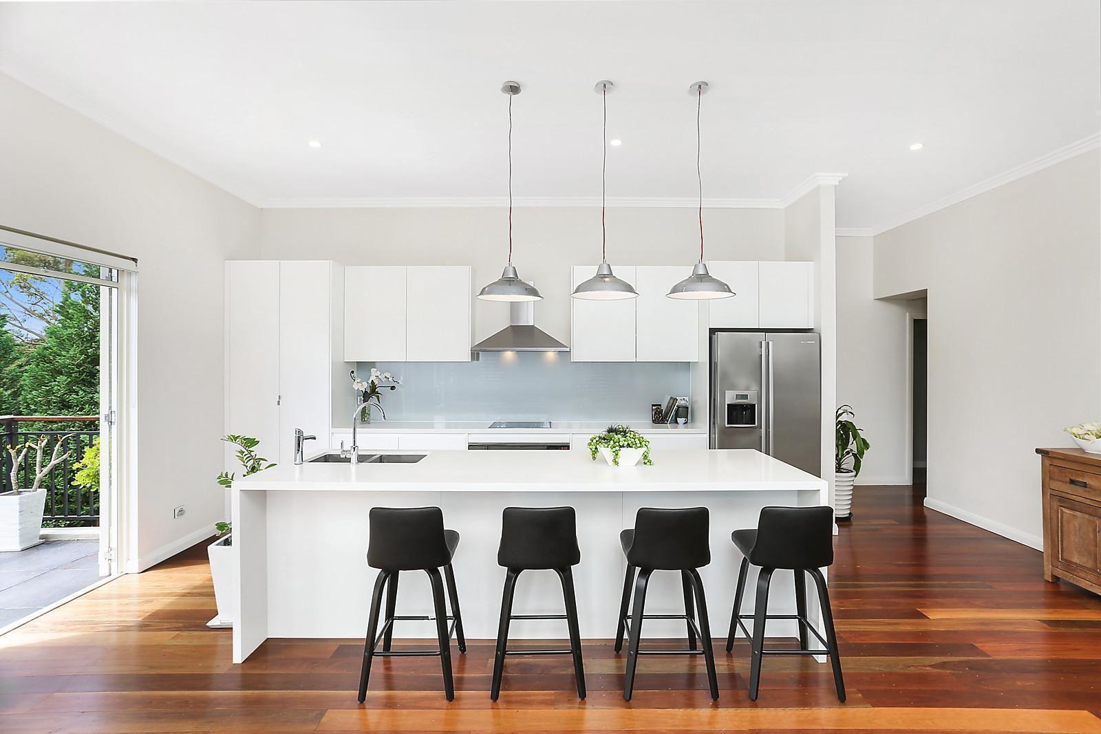 48 Becky Avenue, North Rocks NSW 2151, Image 1