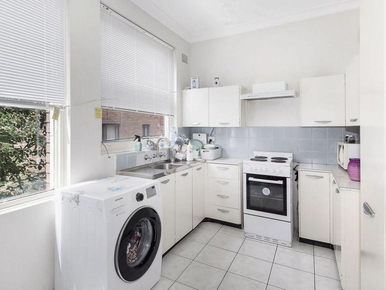 27/43 Watkin Street, Rockdale NSW 2216, Image 1