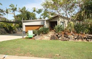 20 Coombe Ave, Hope Island QLD 4212