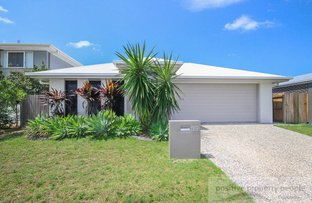 39 Bells Reach Drive, Caloundra West QLD 4551