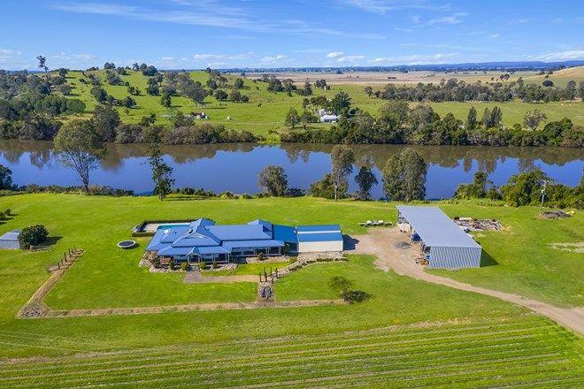 Picture of 1210 Woodburn Road, CORAKI NSW 2471