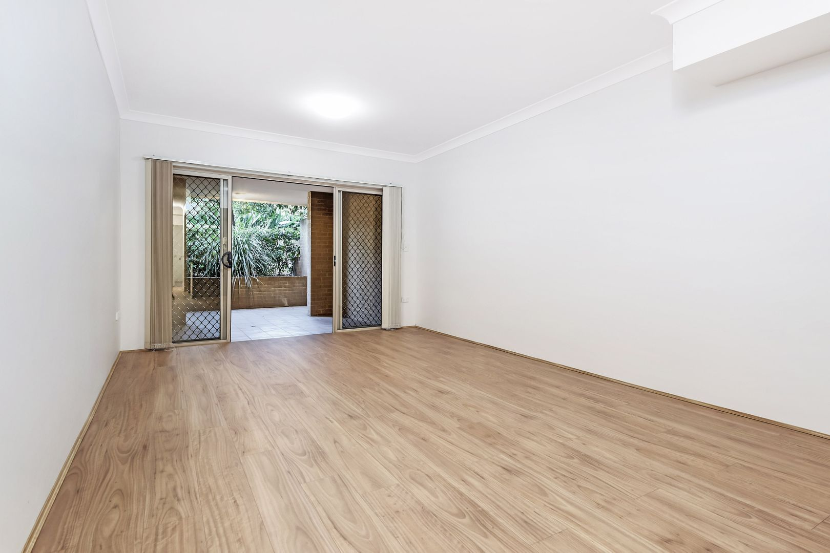 75/115-117 Constitution  Road, Dulwich Hill NSW 2203, Image 1