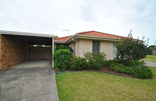 Picture of 5 Albert Place, Dingley Village VIC 3172