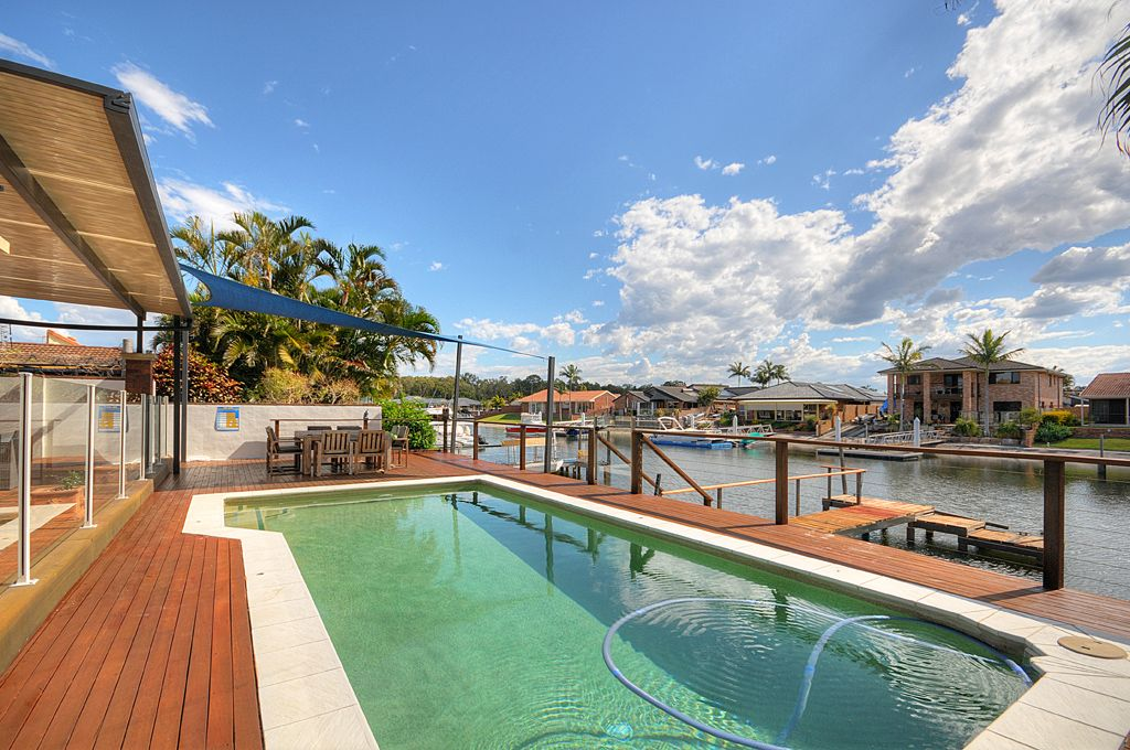 11 Gretel Place, Hollywell QLD 4216, Image 1