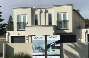 Picture of 258B (258A Now SOLD) Military  Road, Henley Beach SA 5022