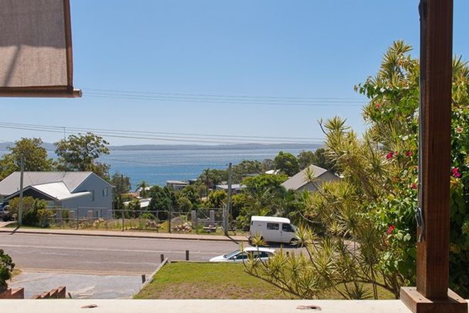 Picture of 49 Government Road, NELSON BAY NSW 2315