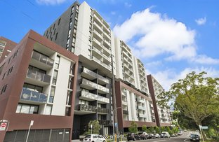 Picture of A1009/1B Pearl Street, Hurstville NSW 2220