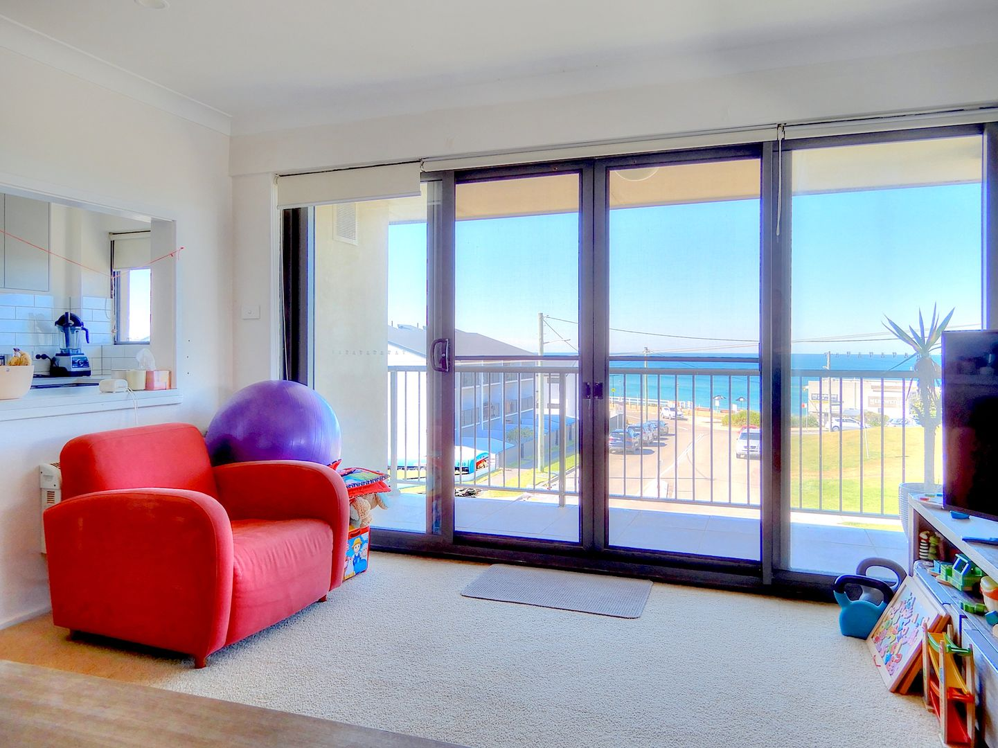 5/81 Frederick St, Merewether NSW 2291, Image 0
