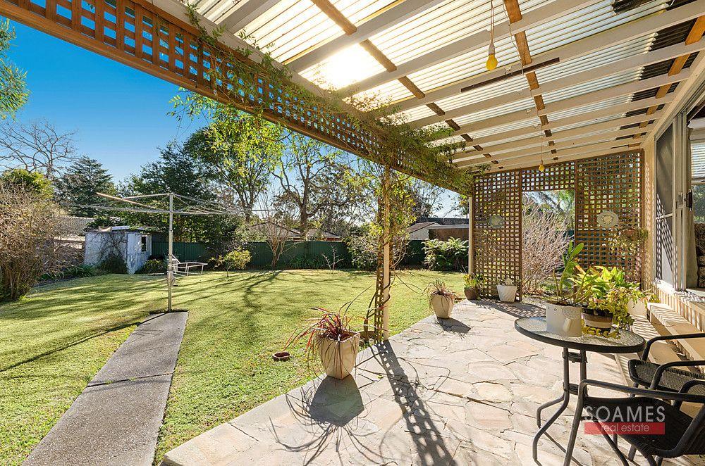 5 Selwyn Close, Pennant Hills NSW 2120, Image 2