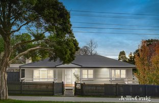 Picture of 30 Ryland Avenue, Croydon VIC 3136