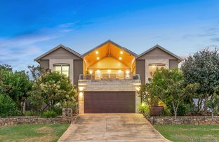 Picture of 5 Toddy Place, Dunsborough WA 6281