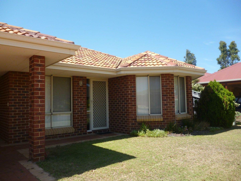 34 Macquarie Drive, Australind WA 6233, Image 0