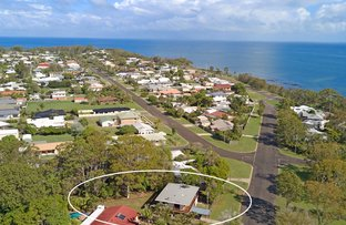 Picture of 15 Flinders Street, Point Vernon QLD 4655